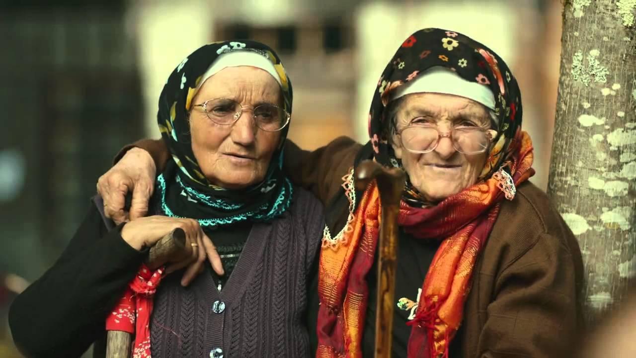 Die verlorenen Lieder Anatoliens