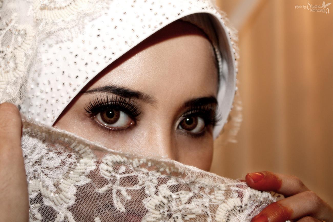 Das Kopftuch – Ein Symbol der Kreativität