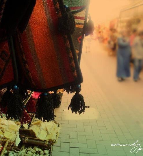 Esraby Photography - Bartin Basar