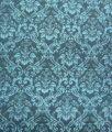 Osmanische Textilien