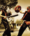 Matrak Kampfsport